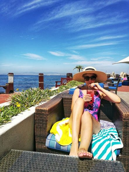 Cape Town holiday with Travelstart
