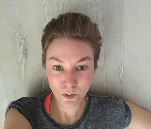 Fitness face